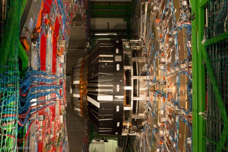 Large Hadron Collider & CERN Laboratory images